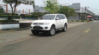 Mitsubishi: 2016/2015 Pajero Sport Exceed 2.5 Diesel 4x2 AT (WhatsApp Image 2018-03-08 at 11.55.11 AM (2).jpeg)