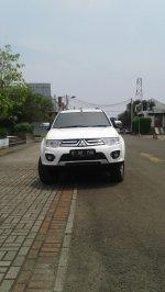 Mitsubishi: 2016/2015 Pajero Sport Exceed 2.5 Diesel 4x2 AT (WhatsApp Image 2018-03-08 at 11.55.08 AM (2).jpeg)