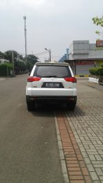 Mitsubishi: 2016/2015 Pajero Sport Exceed 2.5 Diesel 4x2 AT (WhatsApp Image 2018-03-08 at 11.55.09 AM (1).jpeg)
