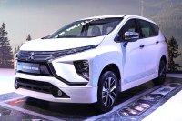Mitsubishi: Jual Oper Indent Xpander Ultimate. Keluar Apr2018
