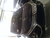 Mitsubishi Xpander: PT.bumen redja abadi cikupa tangerang 15710 dealer authorized mitsubis (20180228_111321.jpg)