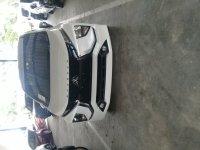 Jual Mitsubishi Xpander: PT.bumen redja abadi cikupa tangerang 15710 dealer authorized mitsubis
