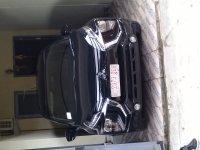 Mitsubishi Xpander: PT.bumen redja abadi cikupa tangerang 15710 dealer authorized mitsubis (20180124_165044.jpg)
