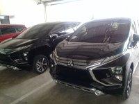 Mitsubishi Xpander: PT.bumen redja abadi cikupa tangerang 15710 dealer authorized mitsubis (20180228_111359.jpg)