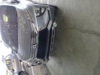 Mitsubishi Xpander: PT.bumen redja abadi cikupa tangerang 15710 dealer authorized mitsubis (20180124_103213.jpg)