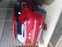 Mitsubishi Xpander: PT.bumen redja abadi cikupa tangerang 15710 dealer authorized mitsubis (20180125_103818.jpg)