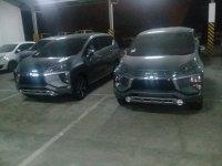 Mitsubishi Xpander: PT.bumen redja abadi cikupa tangerang 15710 dealer authorized mitsubis (20180212_201015.jpg)