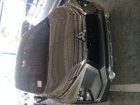 Mitsubishi Xpander: PT.bumen redja abadi cikupa tangerang 15710 dealer authorized mitsubis (20180112_105151.jpg)