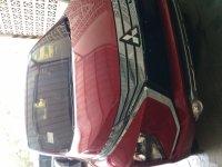 Mitsubishi Xpander: PT.bumen redja abadi cikupa tangerang 15710 dealer authorized mitsubis (20180124_103250.jpg)