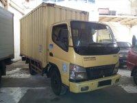 Colt FE: Mitsubishi Colt Diesel Box FEc71 4 Ban Tahun 2010 (IMG-20180316-WA0015.jpg)