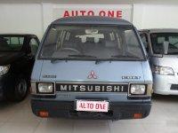 Colt L300: Mitsubishi L300 St Wagon