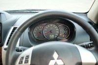 Mitsubishi Pajero Sport Exceed 2015 Matic At diesel Cukup TDP 15 JT (IMG_1217.JPG)