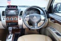 Mitsubishi Pajero Sport Exceed 2015 Matic At diesel Cukup TDP 15 JT (IMG_1216.JPG)