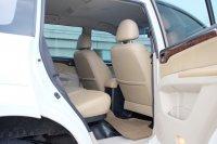Mitsubishi Pajero Sport Exceed 2015 Matic At diesel Cukup TDP 15 JT (IMG_1213.JPG)