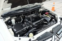 Mitsubishi Pajero Sport Exceed 2015 Matic At diesel Cukup TDP 15 JT (IMG_1219.JPG)