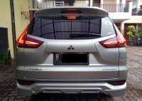 Mitsubishi Xpander Ultimate 2017/2018 AT KM6ribu (IMG_20180408_145947.jpg)