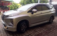 Mitsubishi Xpander Ultimate 2017/2018 AT KM6ribu (IMG_20180408_145921.jpg)