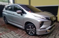 Mitsubishi Xpander Ultimate 2017/2018 AT KM6ribu (IMG_20180408_150008.jpg)