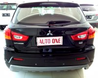 Outlander Sport: Mitsubishi Outlander PX Automatic (20180410_134500[1].jpg)