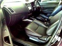Outlander Sport: Mitsubishi Outlander PX Automatic (20180410_134704[1].jpg)