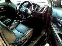 Outlander Sport: Mitsubishi Outlander PX Automatic (20180410_134718[1].jpg)