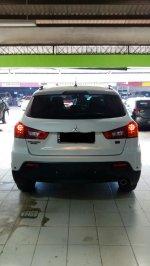 Outlander Sport: Mitsubishi Outlander PX 2013 Panoramic Gress Kaya Baru (IMG-20180406-WA0104.jpg)