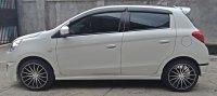 Mitsubishi: harga mobil Mirage gls sporty at 2015 jakarta (IMG_20180407_180250.jpg)