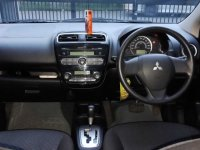 Mitsubishi: harga mobil Mirage gls sporty at 2015 jakarta (1523334622180.jpg)