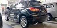 Outlander Sport: harga mobil Mitsubishi Outlander 2013 PX AT hitam (IMG_20180326_095346.jpg)