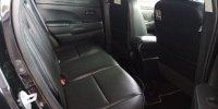 Outlander Sport: harga mobil Mitsubishi Outlander 2013 PX AT hitam (IMG-20180312-WA0086.jpg)
