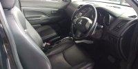 Outlander Sport: harga mobil Mitsubishi Outlander 2013 PX AT hitam (IMG-20180312-WA0092.jpg)