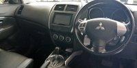 Outlander Sport: harga mobil Mitsubishi Outlander 2013 PX AT hitam (IMG20180325121832.jpg)