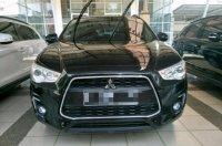 Outlander Sport: harga mobil Mitsubishi Outlander 2014 Gls AT Hitam (IMG_20180409_144150.jpg)