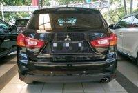 Outlander Sport: harga mobil Mitsubishi Outlander 2014 Gls AT Hitam (IMG_20180409_144222.jpg)