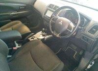 Outlander Sport: harga mobil Mitsubishi Outlander 2014 Gls AT Hitam (IMG_20180409_144302.jpg)
