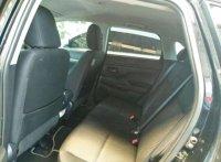 Outlander Sport: harga mobil Mitsubishi Outlander 2014 Gls AT Hitam (IMG_20180409_144245.jpg)