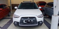 Outlander Sport: harga mobil Mitsubishi Oulander Px 2013 triptonic (IMG_20180325_130106.jpg)