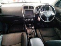 Outlander Sport: harga mobil Mitsubishi Oulander Px 2013 triptonic (13.jpg)