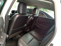 Outlander Sport: harga mobil Mitsubishi Oulander Px 2013 triptonic (14.jpg)