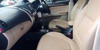 harga mobil Mitsubishi Pajero sport 2014 Exceed silver (IMG-20180312-WA0032.jpg)