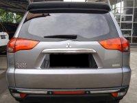 harga mobil Mitsubishi Pajero sport 2014 Dakar VGT (2.jpg)