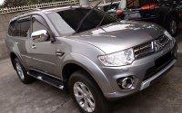 harga mobil Mitsubishi Pajero sport 2014 Dakar VGT (3.jpg)
