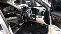 harga mobil Mitsubishi Pajero sport 2014 Dakar VGT (IMG-20171229-WA0003.jpg)