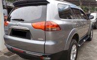 harga mobil Mitsubishi Pajero sport 2014 Dakar VGT (4.jpg)