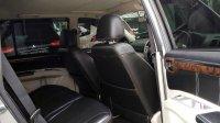 harga mobil Mitsubishi Pajero sport 2014 Dakar VGT (IMG-20171229-WA0006.jpg)
