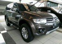 harga mobil Mitsubishi Pajero sport 2014 exceed Brown (IMG_20180412_143125.jpg)