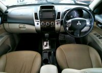 harga mobil Mitsubishi Pajero sport 2014 exceed Brown (IMG_20180412_143138.jpg)