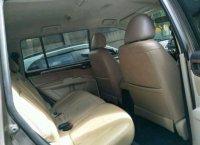 harga mobil Mitsubishi Pajero sport 2014 exceed Brown (IMG_20180412_143150.jpg)