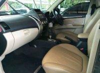 harga mobil Mitsubishi Pajero sport 2014 exceed Brown (IMG_20180412_143204.jpg)