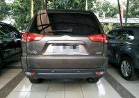 harga mobil Mitsubishi Pajero sport 2014 exceed Brown (IMG_20180412_143227.jpg)